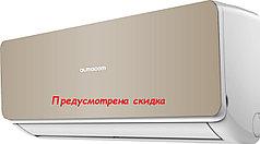 Настенный кондиционер Almacom ACH-18G серии Gold 2017