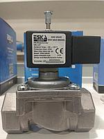Электромагнитный клапан ESKA 1025