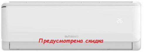 Настенный кондиционер Almacom ACH-24AS серии Standart