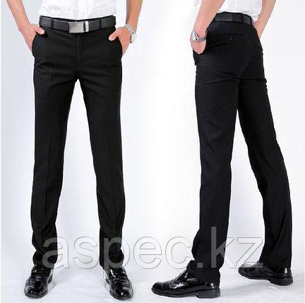 Пошив мужских брюк , фото 2