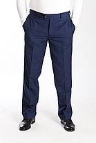 Пошив мужских брюк , фото 3