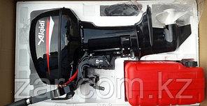 Мотор лодочный Xigidi Т9,9