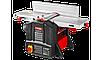 Станок рейсмусно-фуговальный, ЗУБР Мастер, ширина строгания 204 мм, 2 ножа, 9000 об/мин, 1500 Вт, 6 м/мин, фото 4