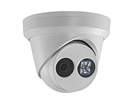 Hikvision DS-2CD2385FWD-I IP-камера
