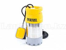 Погружной насос высокого давления PH900, X-Pro, подъем 30м, 900 Вт, 3 атм, 5500 л/ч 97233 (002)