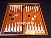Шахматы Sulida 3 в 1 (34 см x 34 см), фото 3