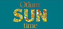 Защита от солнца - OTIUM SUN TIME