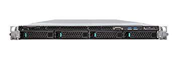 Intel R1304WFTYS Server System Single