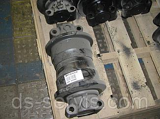 Каток опорный ЕК-450