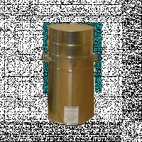 Контейнер для сбора, хранения и траспортировки ртутьсодержащих ламп ЛБ-40