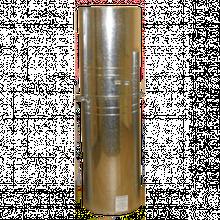 Контейнеры для сбора, хранения и трансортировки ртутьсодержащих ламп ЛБ-80