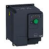 Преобразователь частоты ATV320. 3кВт.  380....500В.  3Ф