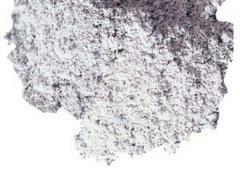 Асбестовый порошок (асбест хризотиловый)