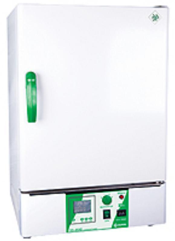Шкаф сушильный ПЭ-4610 (вертикальный) (65 л / 300°С)