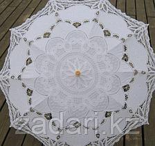 Зонт-трость «Свадебный»