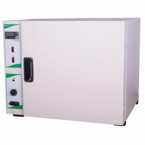 Шкаф сушильный ПЭ-4610М (горизонтальный) (60 л / 320°С)