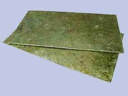 Миканит (искусственный изоляционный продукт)