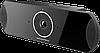 Система видеоконференцсвязи Grandstream GVC3210