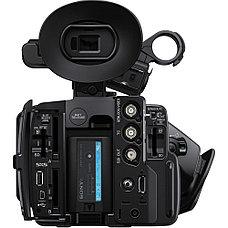 Телевизионный XDCAM-камкордер Sony PXW-X180, фото 3