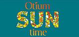 """Бальзам """"Утоление жажды"""" OTIUM SUN TIME, 200 мл., фото 2"""