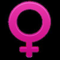 Секс товары для женщин