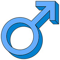 Секс товары для мужчин