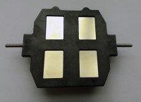 Магнит для Hiblow HP-150/200