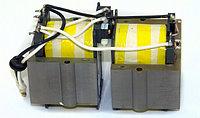 Электромагнитные катушки Hiblow HP-200