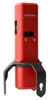 Компактный лазерный нивелир xMarker CONDTROL