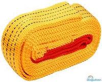 Стропы текстильные KSR 8т 8м