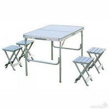 Столы, стулья, шезлонги, кресла, раскладушки, гамаки спальники,матрасы