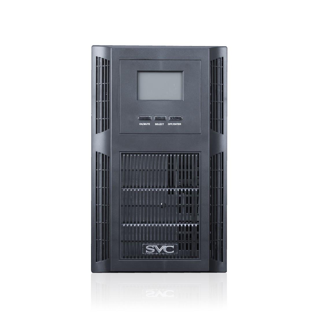 UPS SVC PT-2K