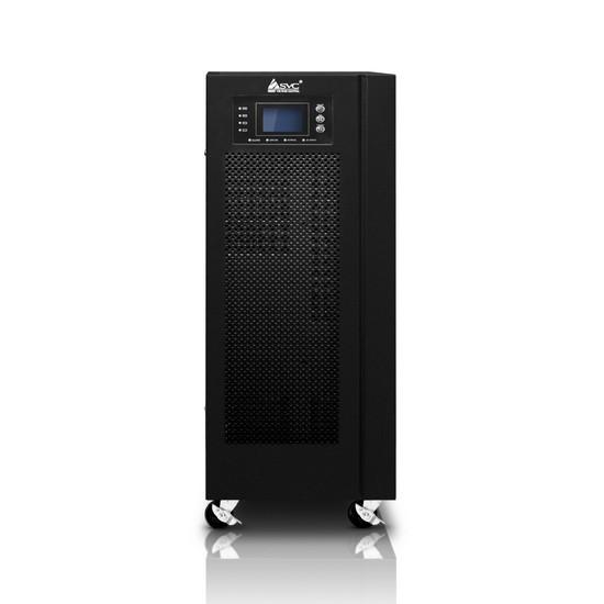 UPS SVC PT-6K-LCD