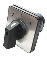 Переключатель унив. ПК16-12А-2001 У3 Электротехник ET512569
