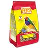 РИО. Корм для экзотических видов птиц, 500г.