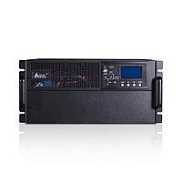 UPS SVC RT-6KL-LCD стоечный
