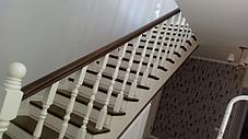 Реставрация лестниц из дерева, фото 3