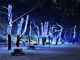 Новогоднее, праздничное оформление, фото 4