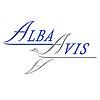 "ТОО ""Alba Avis"" (Белая Птица)  +7 701 444 44 59"