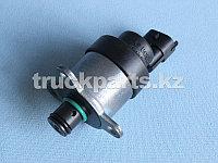 Клапан редукционный (дозировочный блок) Cummins ISF 2.8 ДВС  Cummins 0928400672