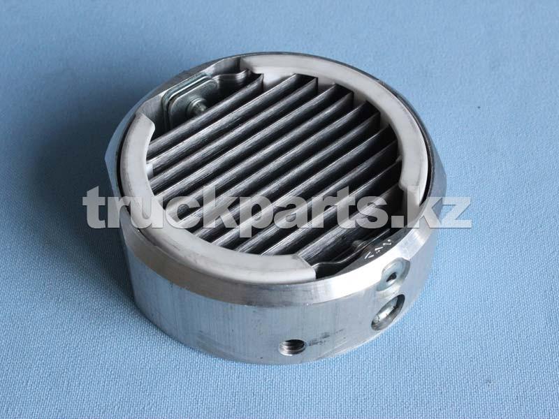 Нагреватель впускного воздуха Cummins ISF 3.8 ДВС  Cummins 5254979