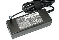 Блок питания для ноутбука HP, 19.5V 4.62A, 90W, 4.5x3.0 mm, фото 1