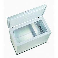 МОРОЗИЛЬНЫЙ ЛАРЬ для замороженных продуктов объемом от 150 до 430 литров - Almacom AF1D
