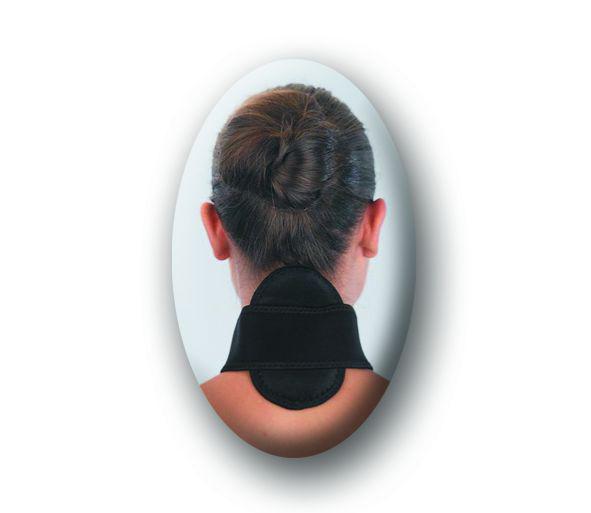 Магнитная повязка для шеи