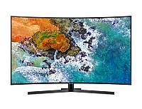 Телевизор Samsung LED  UE49NU7500UXCE, фото 1