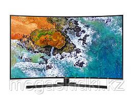 Телевизор Samsung LED  UE49NU7500UXCE