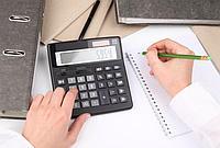 Разработка сметной документации на проведение капитальных и текущих ремонтов