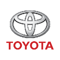 Пружины колодок Toyota