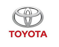 """Пружины колодок (передние)Toyota Surf 130 (""""бесшумки"""")"""