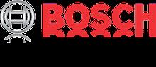 Система звукового оповещения Bosch